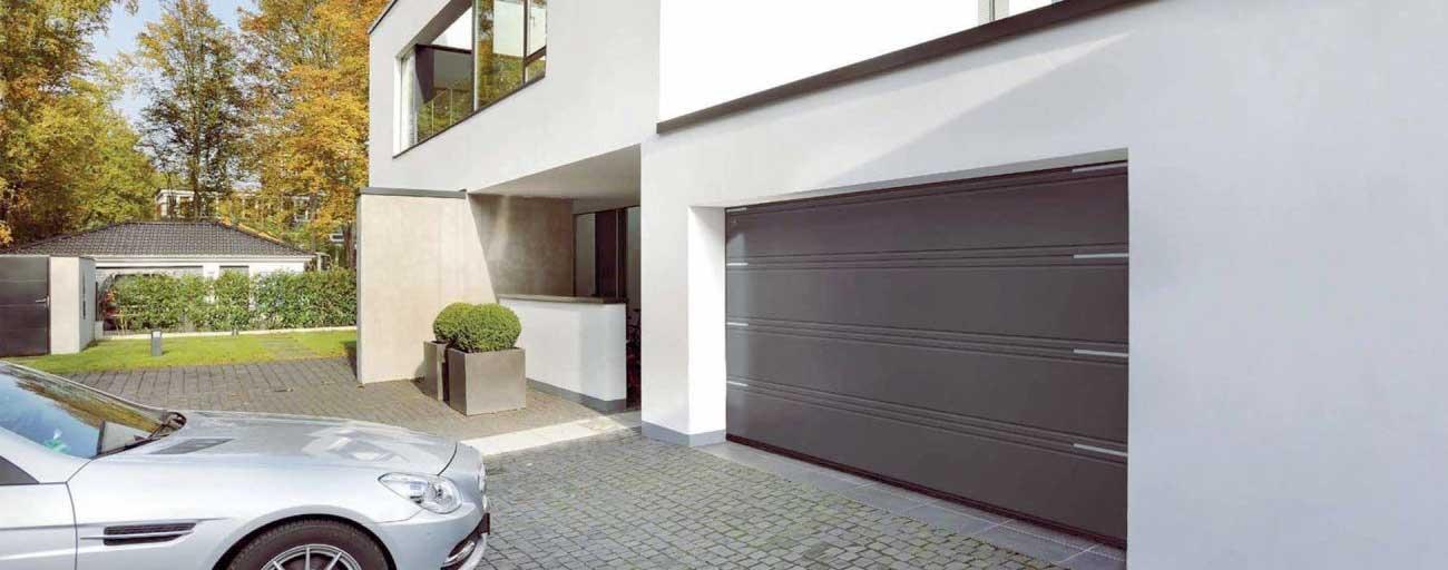 Garage Door Installation experts