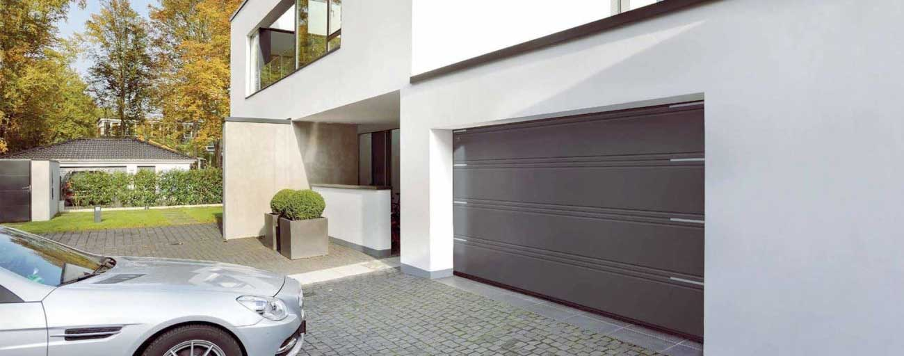 about bardsey garage doors